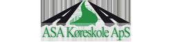 Din køreskole på Frederiksberg på grænsen til Vanløse siden 1929